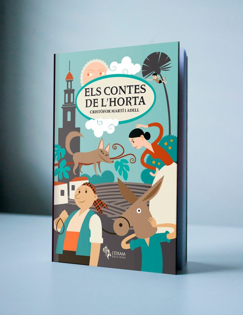 cover-contes